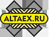 Altaex.RU - информационный портал ''Алтай Экстрим''