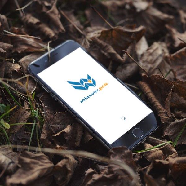 Мобильное приложение WhiteWater Guide на Алтае: нужно или нет?