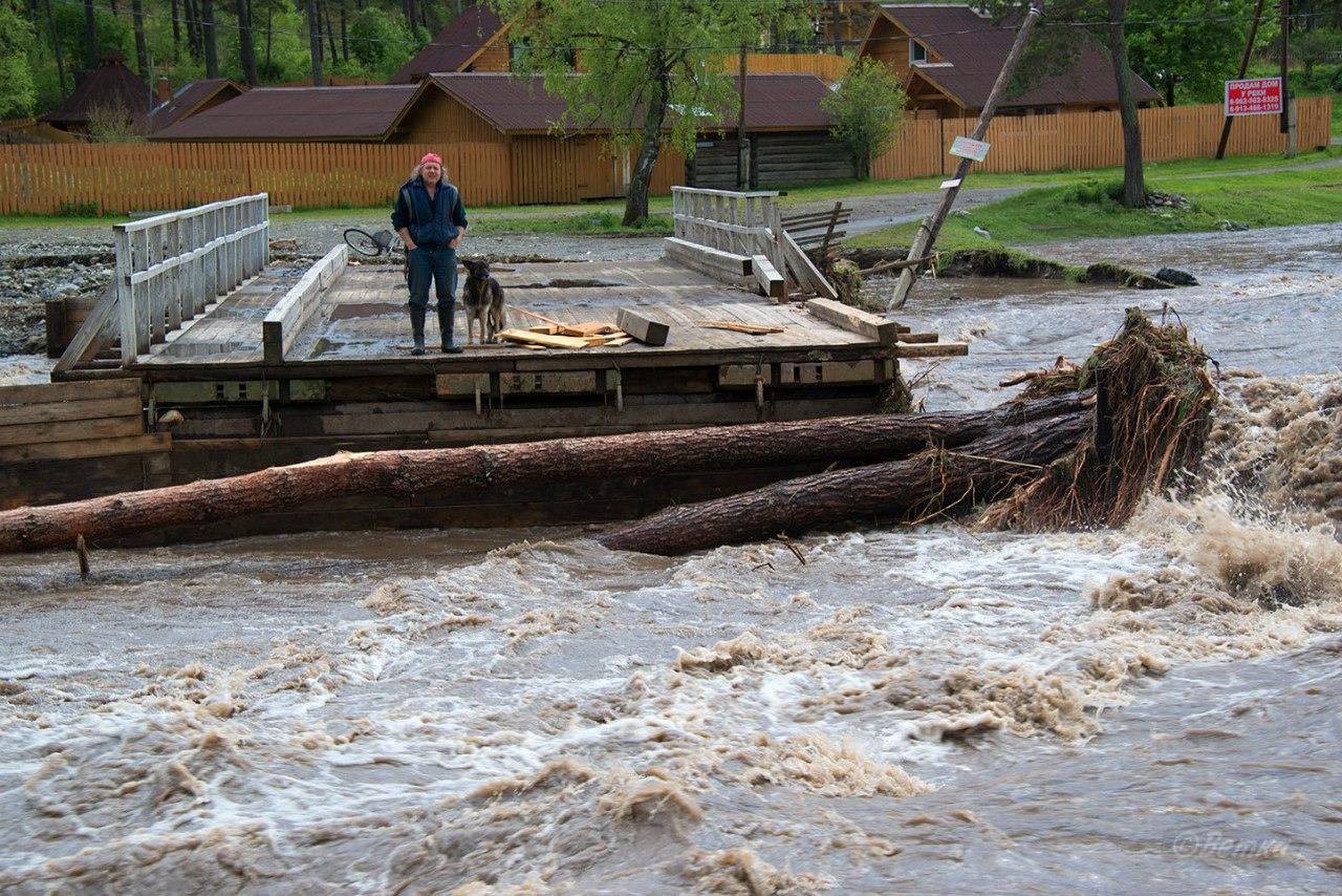 Новосибирское водохранилище фото до затопления для этого