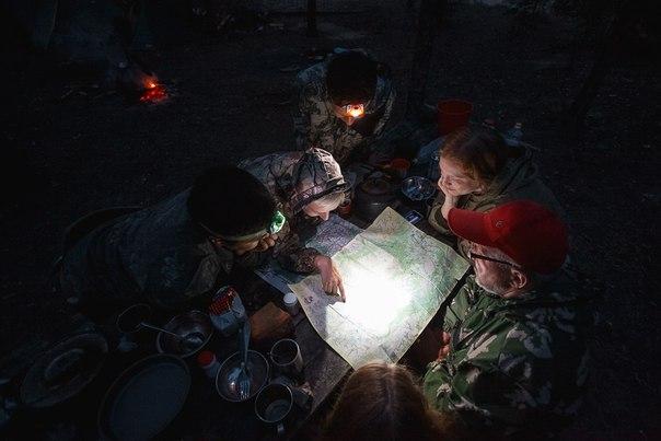 Фестиваль путешественников YouTour: Анна Груздева расскажет как добраться до самых труднодоступных мест