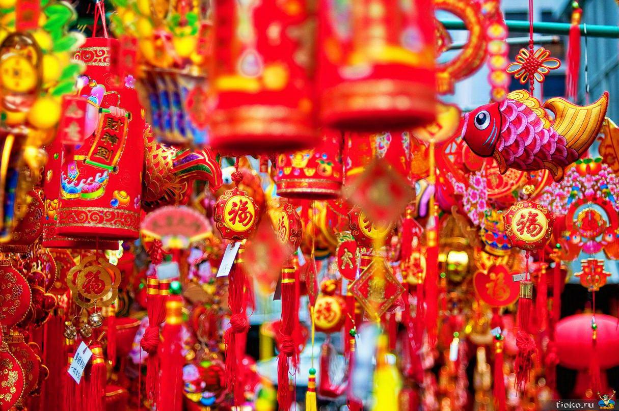 сувениры из китая картинки жизнь сайт-галерея черно-белых