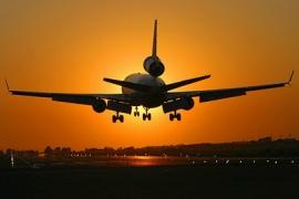 Как купить авиабилет за мили?