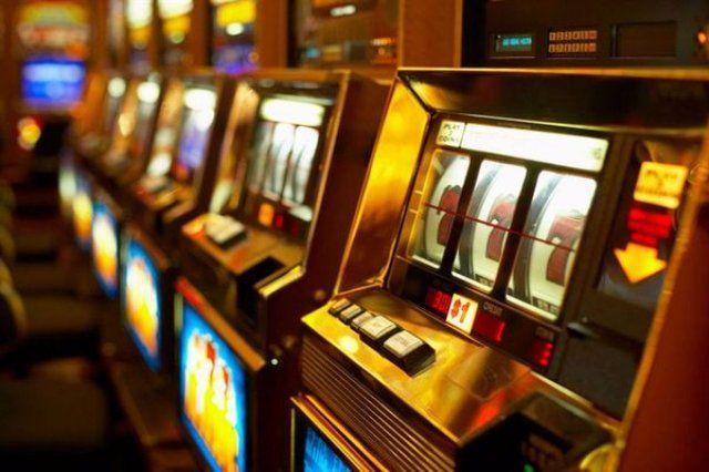 Играть на деньги в надежном Joycasino
