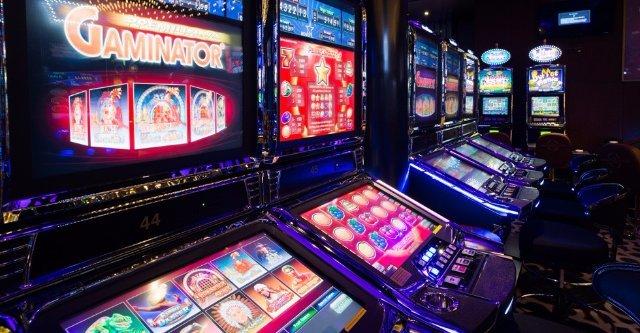 Ощутите азарт на автомате Calipso в премиум качестве. Выбирайте Pharaonbet для игры в онлайн