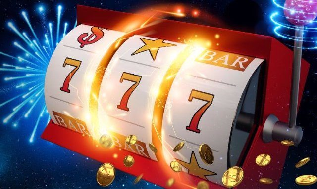 Стремительное развитие онлайн казино Вулкан 24