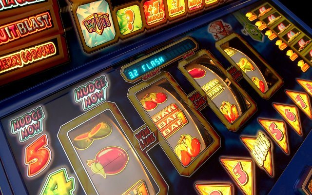 Фреш казино игорное заведение для всех.
