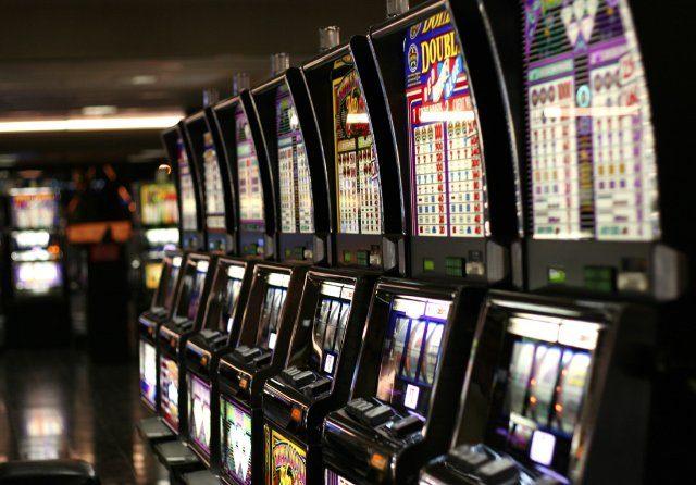 Вулкан казино - азартные автоматы скачать 2.0 на Android