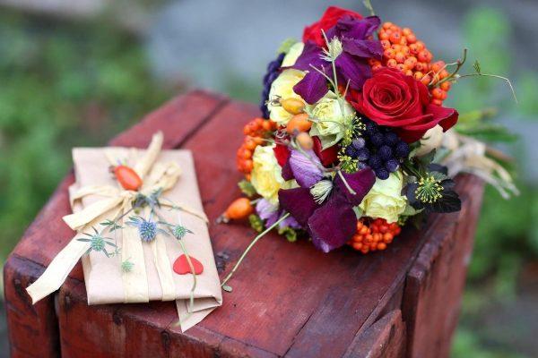 Доставка цветов в Сочи и Адлере