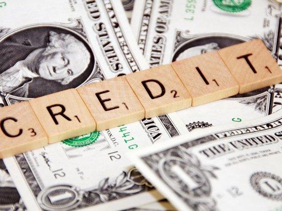Существуют ли нулевые кредиты и возможно ли получить такой кредит в Украине