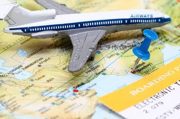 Поиск дешевых авиабилетов на avia.tickets.ua