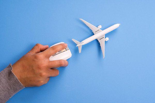 Интересуют дешевые авиабилеты? Попробуйте сервис Tickets.by!