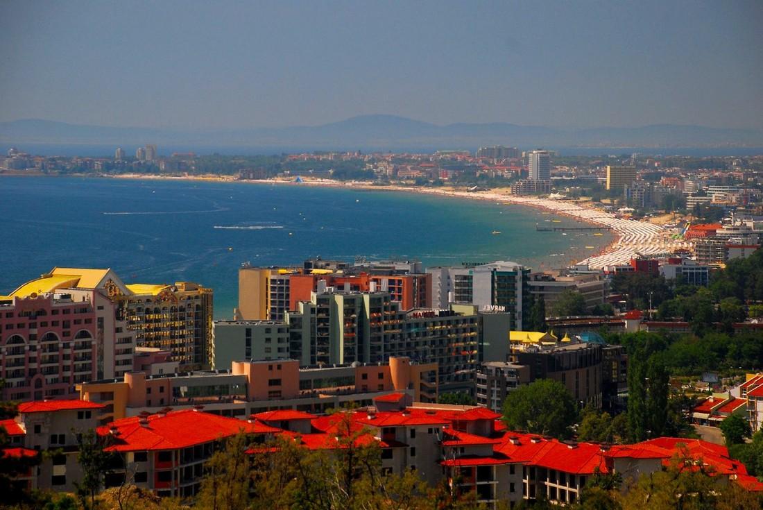 Цены упали на 30%: болгарские отели выставили спецпредложения до конца сезона