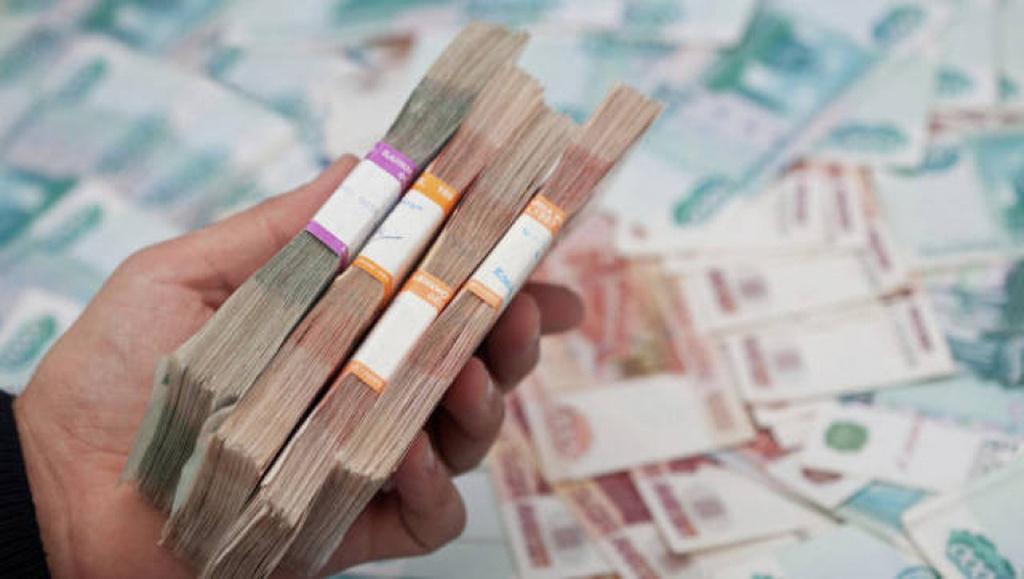 Сотрудников туроператора «Библио-Глобус» заподозрили в хищении 364 млн рублей на страховках