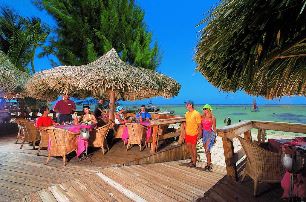Отели Доминиканы меняют правила безопасности из-за серии смертей туристов