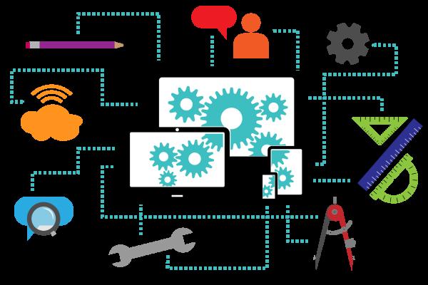 Создание и продвижение сайтов в Житомире