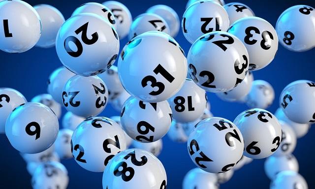 Лото Агент описание крупного лотерейного сайта