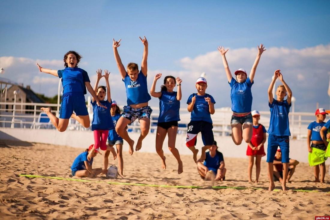 Проверка детских лагерей: туроператоры опасаются «закошмаривания» легального бизнеса, а нелегальный останется в «тени»