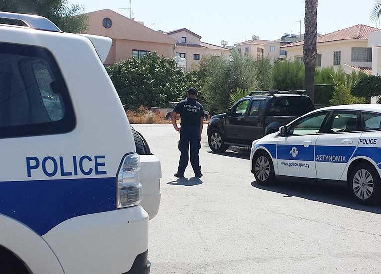 На Кипре арестовали 12 туристов по подозрению в групповом изнасиловании
