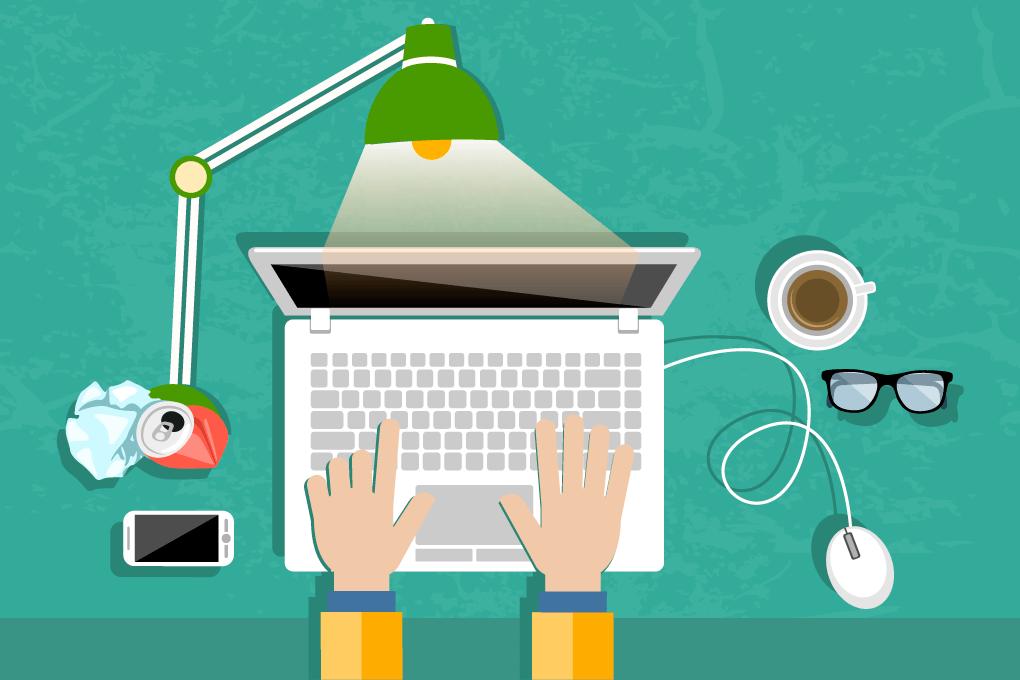 Где заказать разработку веб приложений?