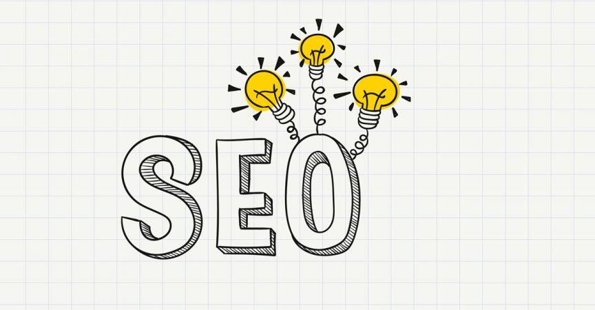 Эффективные услуги по оптимизации вашего сайта