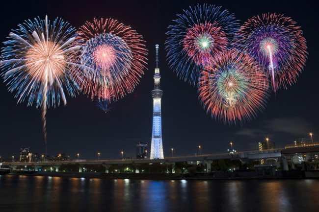 Взрывной рост турпотока в Японию: куда и зачем туда едут туристы летом? Туроператоры рассказали подробности...