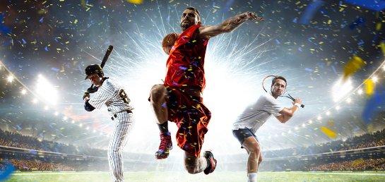Прогнозы на спорт и футбол от экспертов Betting Insider