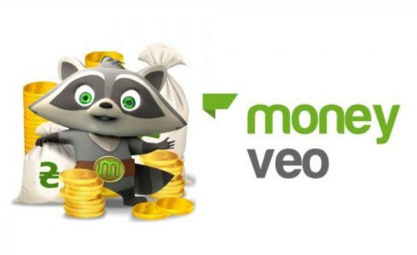Микрокредитование без справки о доходах