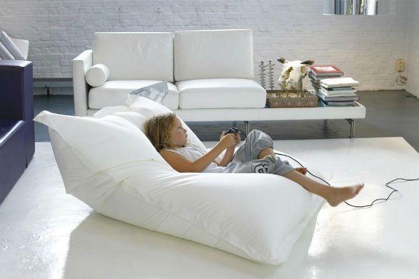 Бескаркасная мебель в широком ассортименте по цене производителя