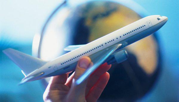Как осуществить покупку авиабилетов максимально выгодно