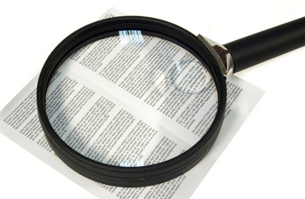 Интернет-магазин «Познавая Мир» предлагает большой выбор оптических приборов
