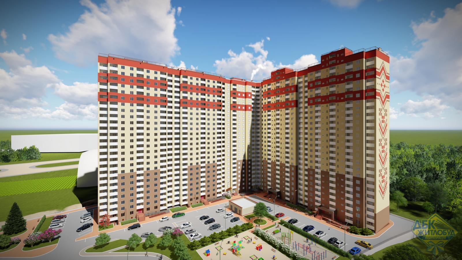 Как найти недвижимость в Баку