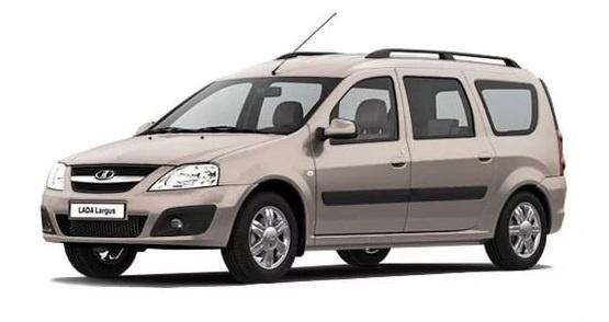 Аренда автомобиля в Москве недорого