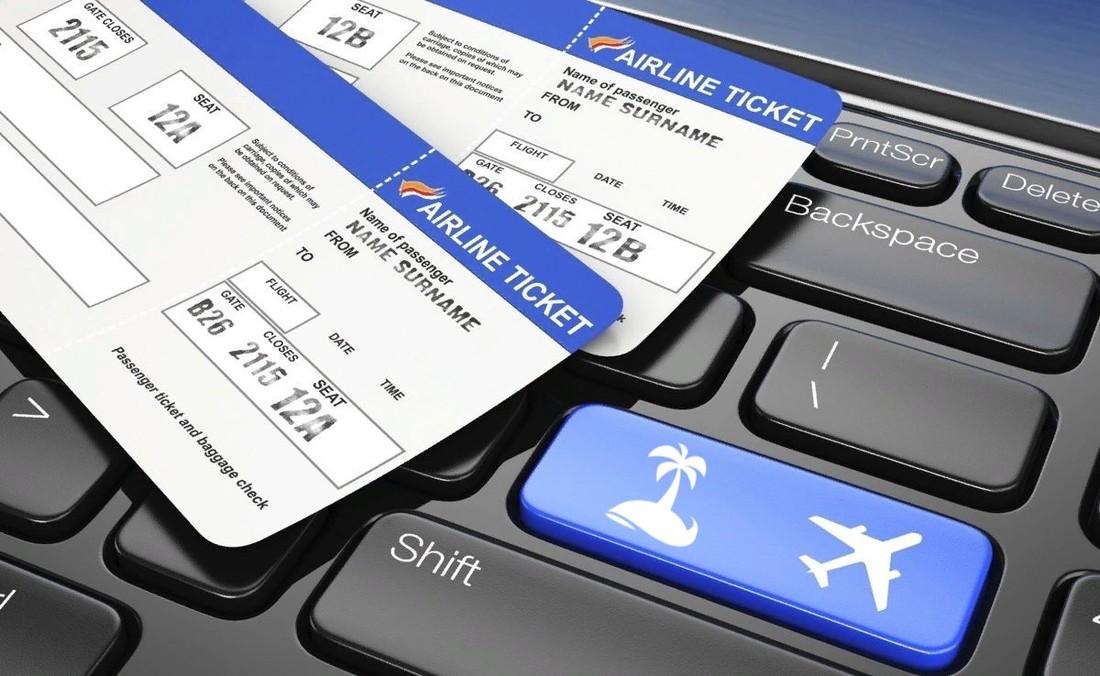 Эксперты: выбранный вариант «Электронной путевки» загонит туристическую отрасль в тень, а туры подорожают