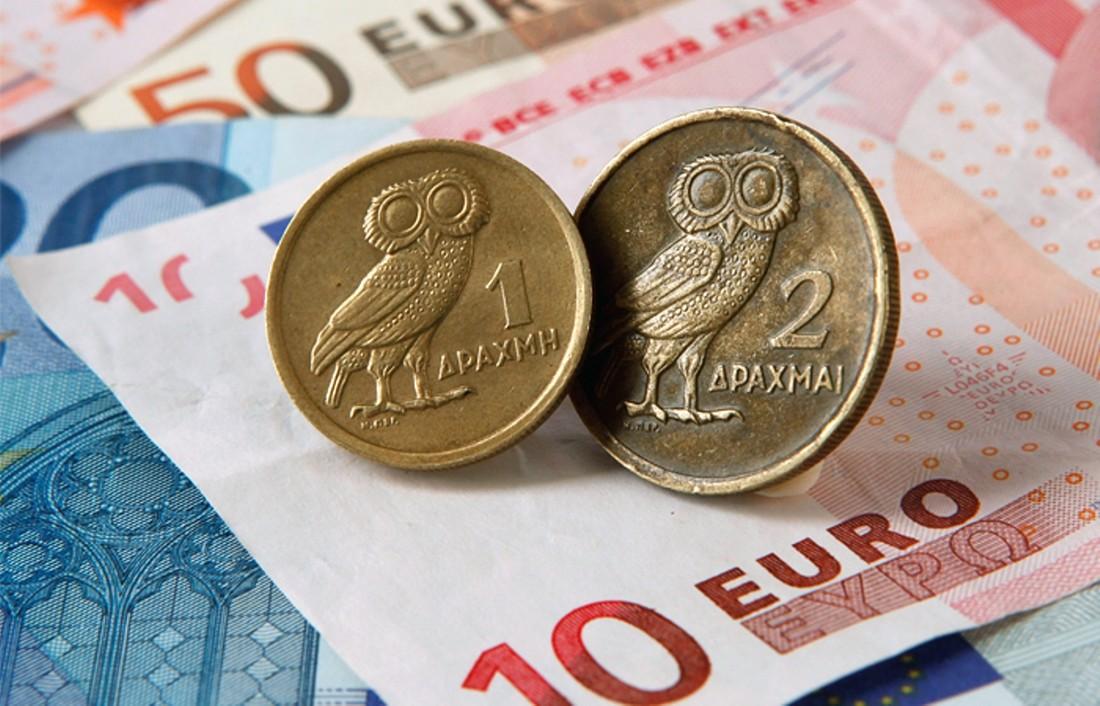 В Греции планируют снизить НДС для туротрасли до 13%