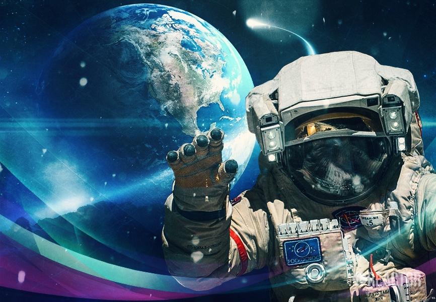 Роскосмос признал реализуемость частного проекта отправки туристов в космос из-под Новгорода