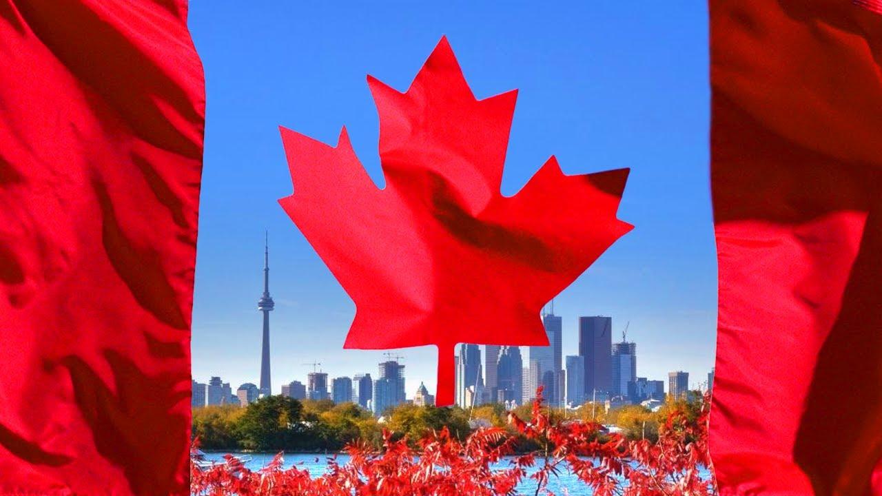 Выгодные программы иммиграции в Канаду