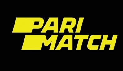 Ставки на спорт в онлайн букмекерской конторе «Париматч»