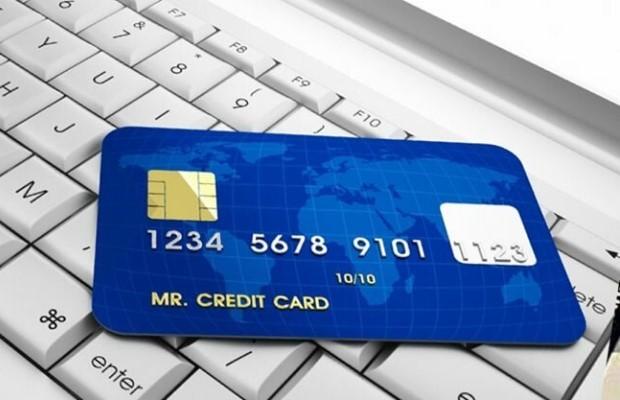 Быстрый займы онлайн