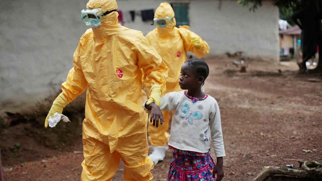 Роспотребнадзор рассказал туристам об особо опасных инфекциях и местах их обитания