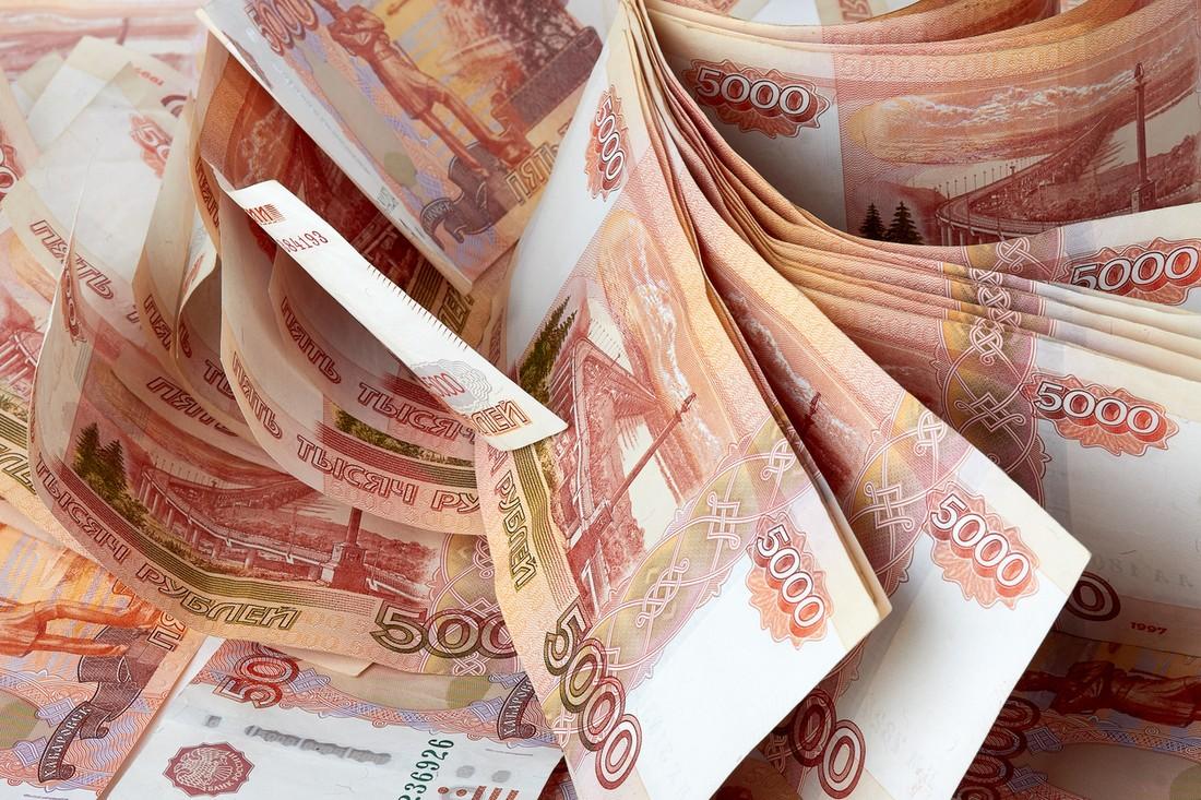 Raduga закрылась с деньгами: 40 обманутых туристов подали заявления в полицию