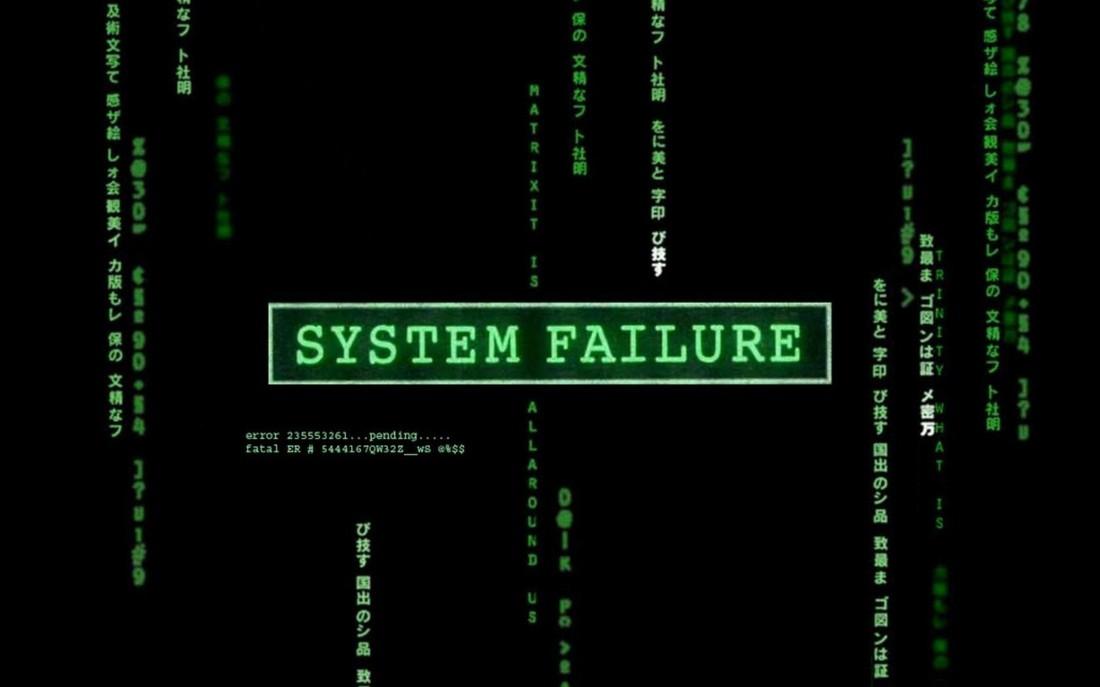 Турпоток китайцев обошелся без СИС: сломавшуюся систему дружно проигнорировали туроператоры и администрации