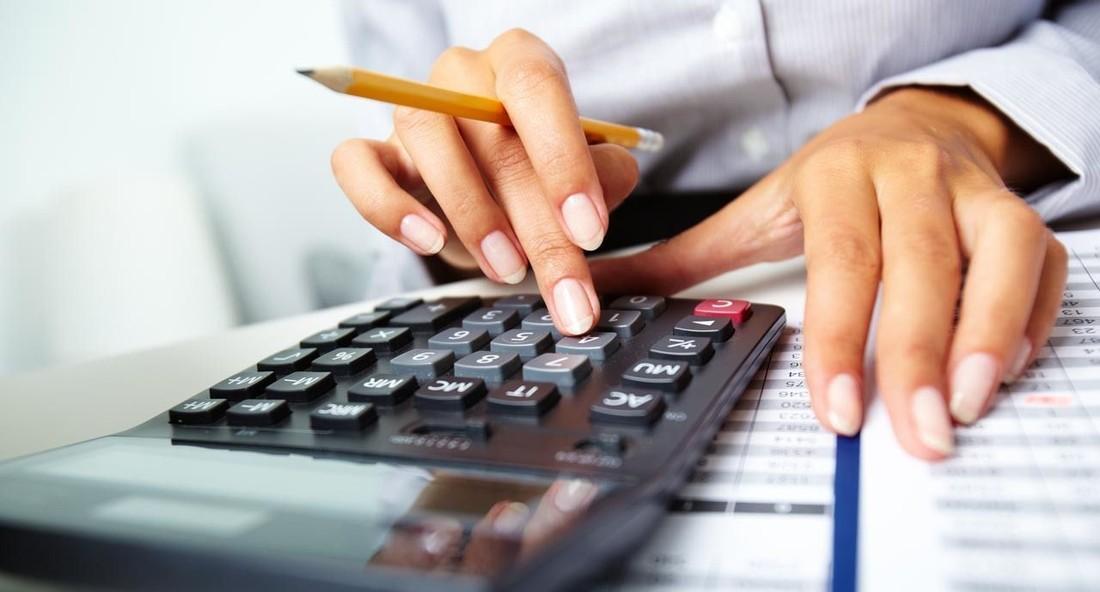 Эксперты подсчитали финансовые потери рынка от банкротств 2018