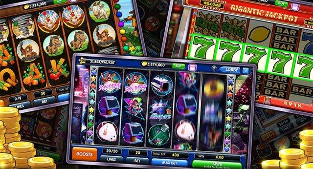 Интернет-казино Booi – возможность проверить на прочность ваш азарт