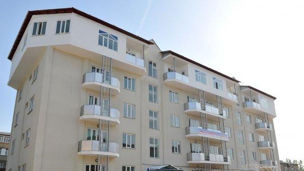 Выгодное приобретение недвижимости по доступным ценам