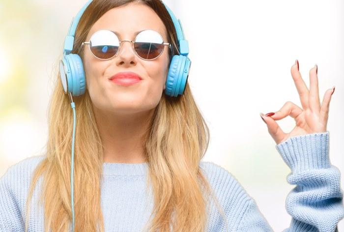 Отличное радио на каждый день