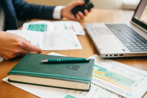 Оформление займа или взятие в долг?