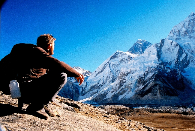 Этапы самостоятельной организации похода в горы: на что обратить внимание