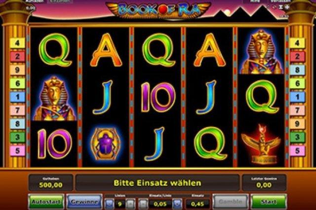 Как выиграть в казино Дрифт: полезные советы игрокам