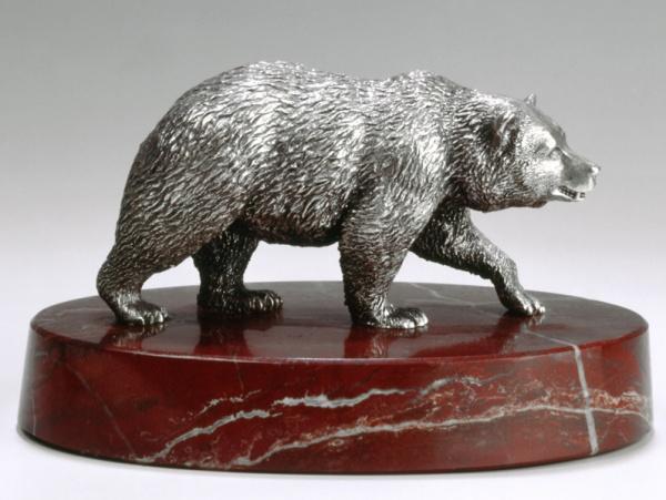 В интернет-магазине «КамшиШОП» представлен большой выбор изделий из различных натуральных камней