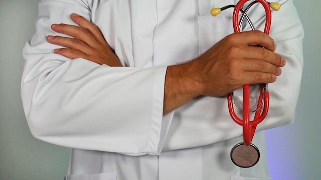 Лечение за рубежом: какие клиники выбирают россияне
